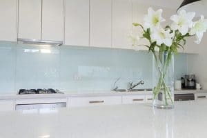 adelaide-glass-splashback