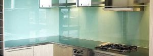 kitchen-splashback-adelaide