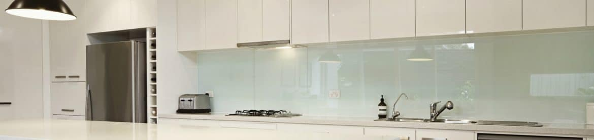 splashbacks adelaide
